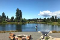 Central Oregon Resorts and Lodges | Roam Redmond Oregon Travel Guide
